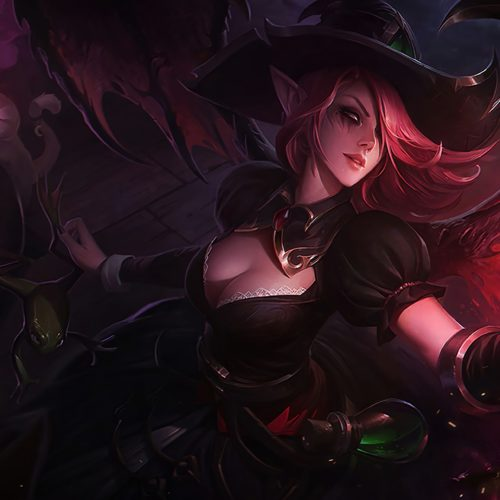 1-Morgana-Splash-Art