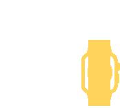 1valet-icon_resident-engagement-app