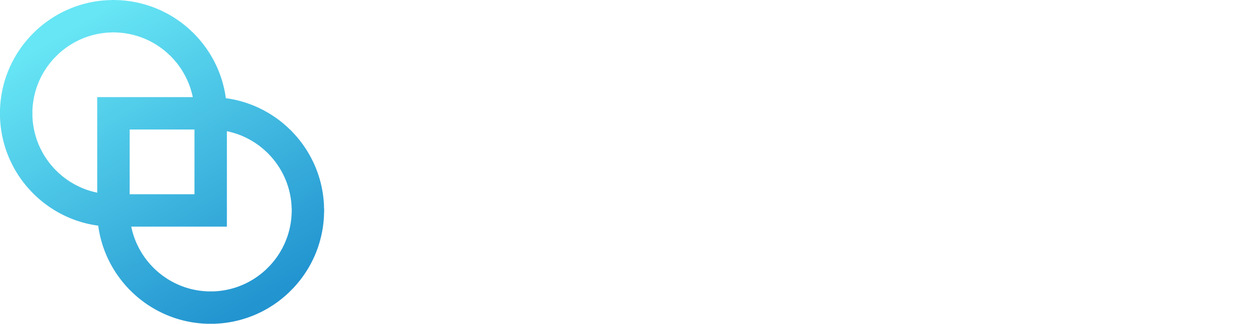 Adcenter_rgb_official-white-letters