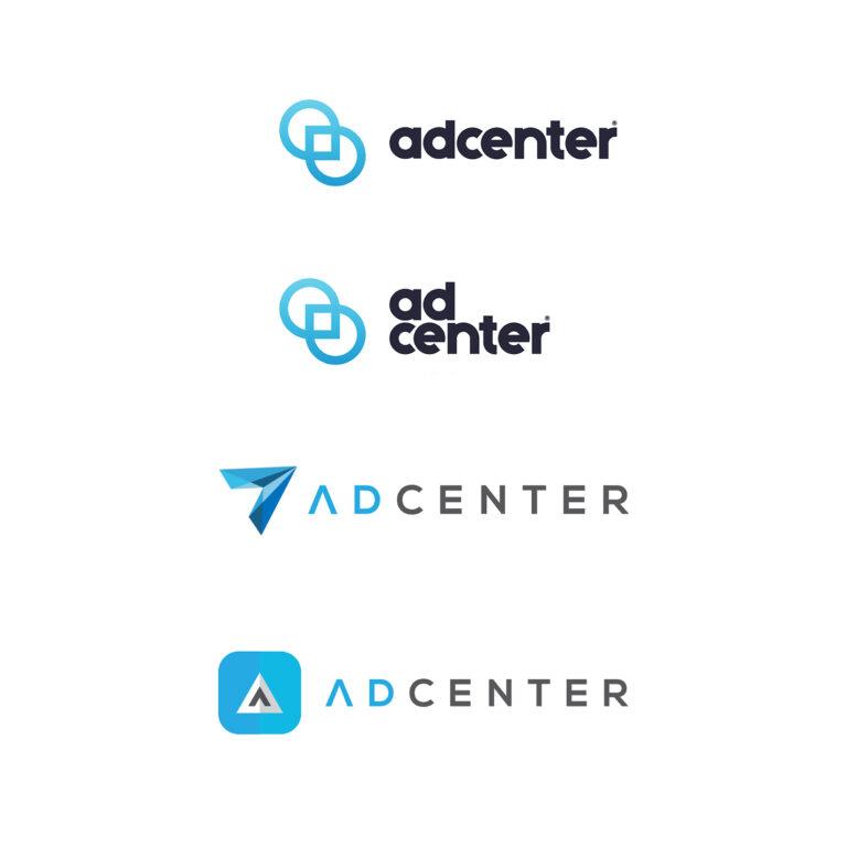 ac-logos-mashup