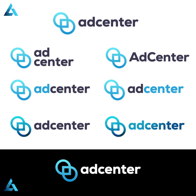 ac-logos-mashup-prefinal-6-variation