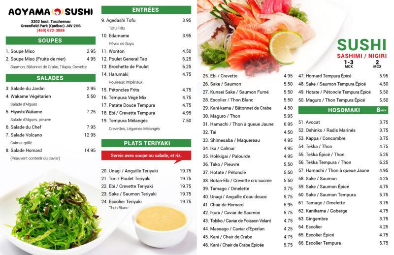 aoyama-menu-alacarte_web-2
