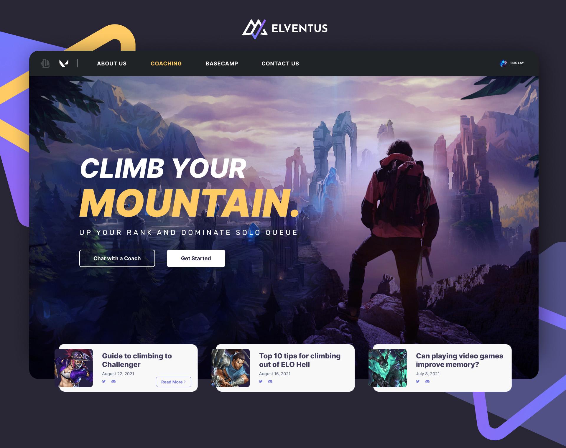 elventus-new-lp-wip-preview