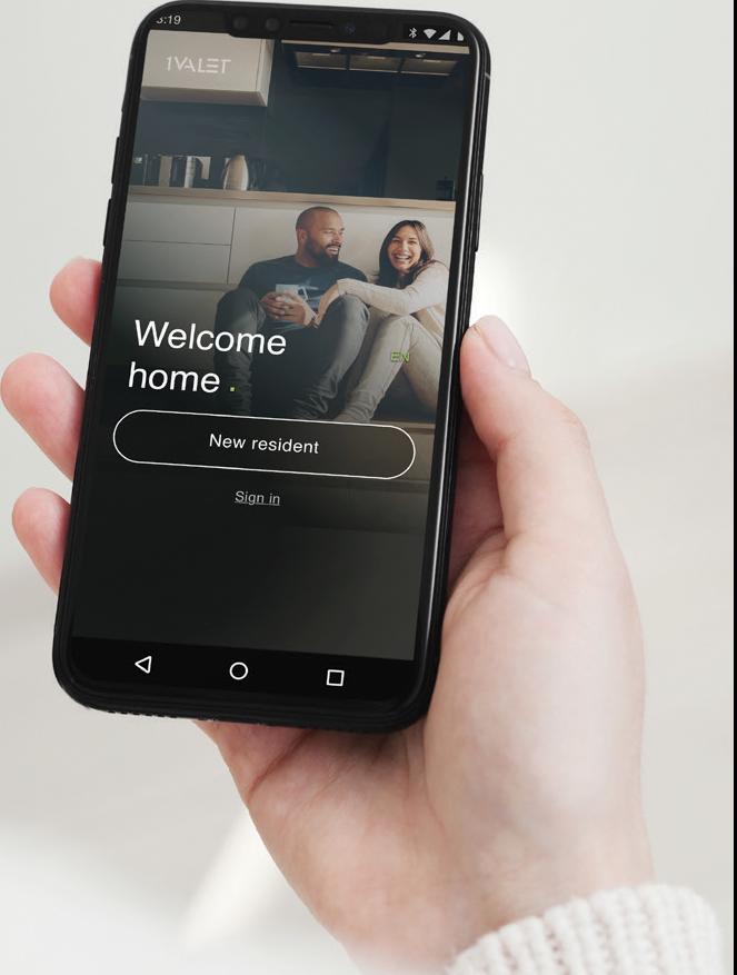 hero-welcome-home