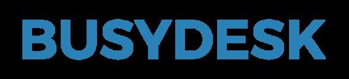 logo-busydesk-flatblue