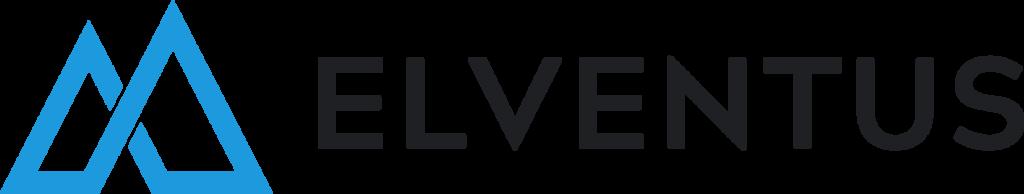 logo-elventus