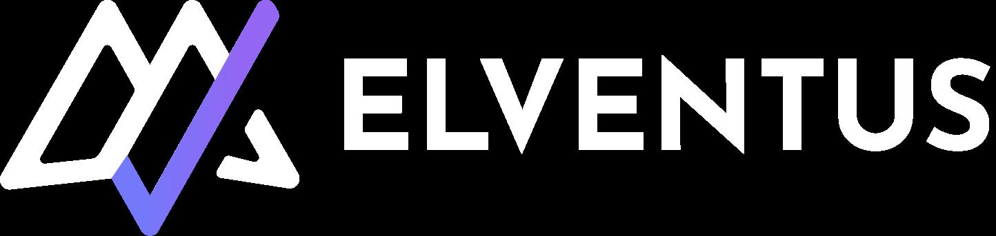 logo-new-elventus