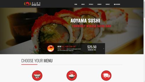 screenshot-aoyamasushi.ca